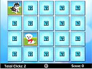 Play Dogs fair Game