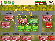 Play Construction empire Game