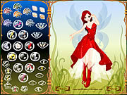 Play Fairy 3 Game