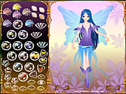 Play Fairy 4 Game