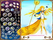 Fairy 9 game