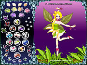Play Fairy 13 Game
