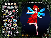 Play Fairy 14 Game