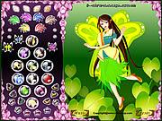 Fairy 15 game
