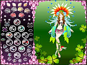 Play Fairy 16 Game