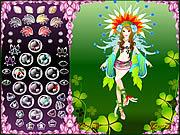 Fairy 16 game