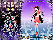Play Fairy 17 Game