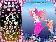 Fairy 18 game