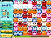 Play Acool birds vanished Game