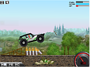 Play Fastbuggy Game
