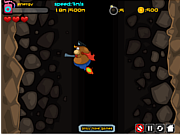 Play Rockt hero Game