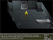 juego Prison Escape