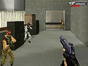 Play Cf firingtime Game