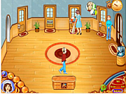 Play Jane s hotel Game