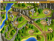 Play Roads of rome Game