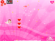Play Cupid love arrows Game
