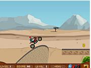 Super Bike Ride 2 game