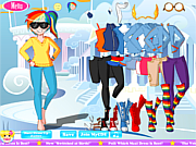 Play Magical friends Game