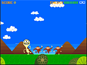 Play Chesses quest Game