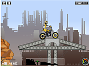Moto Trial Fest 3 game