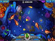 Play Acool fishing master Game