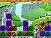 Jucați jocuri gratuite Dragon Escape