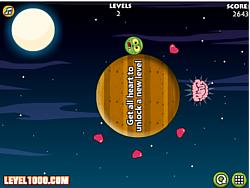 Zombie Like Brain game