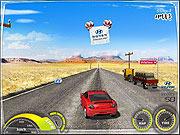 Play Tuscani speed shot Game