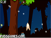 Play Pixie catcher Game
