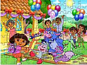 y8 puzzle