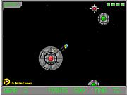 Graibot game