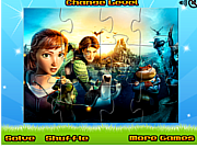 Play Epic 2013 puzzle Game