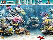 Play Underwater world g2r Game