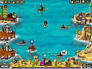 Play Youda fisherman Game