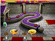 Play Youda jewel shop Game