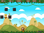 Play Yammy yammy 3 Game