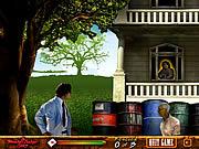 Wendell Baker Story game