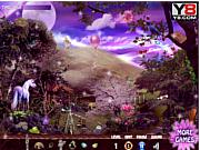 Play Magic portal Game
