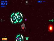 Spwars game