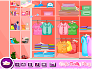 Play Trendy cap hidden objects Game