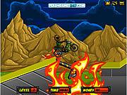 Play free game Bike Storm
