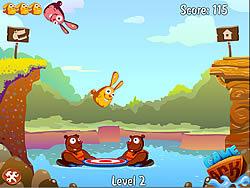 Beaverz game