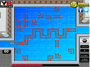 Play Boat tracker game Game