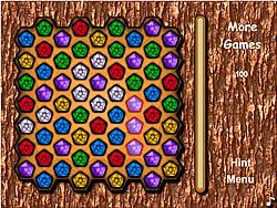 玩免费游戏 Hexagram 3