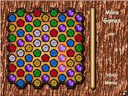 Hexagram 3 game