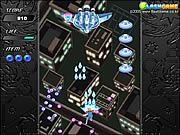 Play Power force Game
