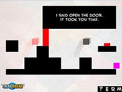 juego Pretentious Game 3