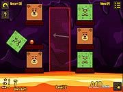 Teddies & Monsters game