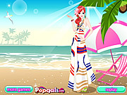 Play My bohemian style Game