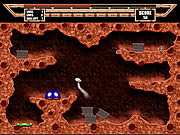 Play Caverns of doom last mission Game
